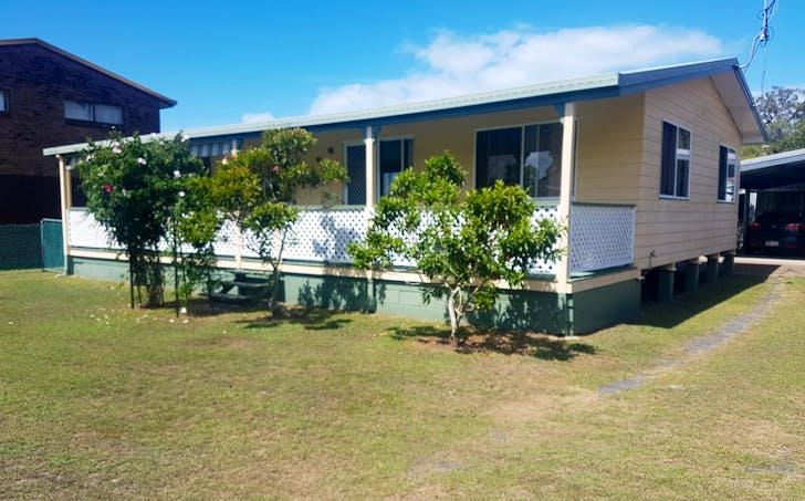 37 Ross St, Burrum Heads, QLD, 4659 - Image 1