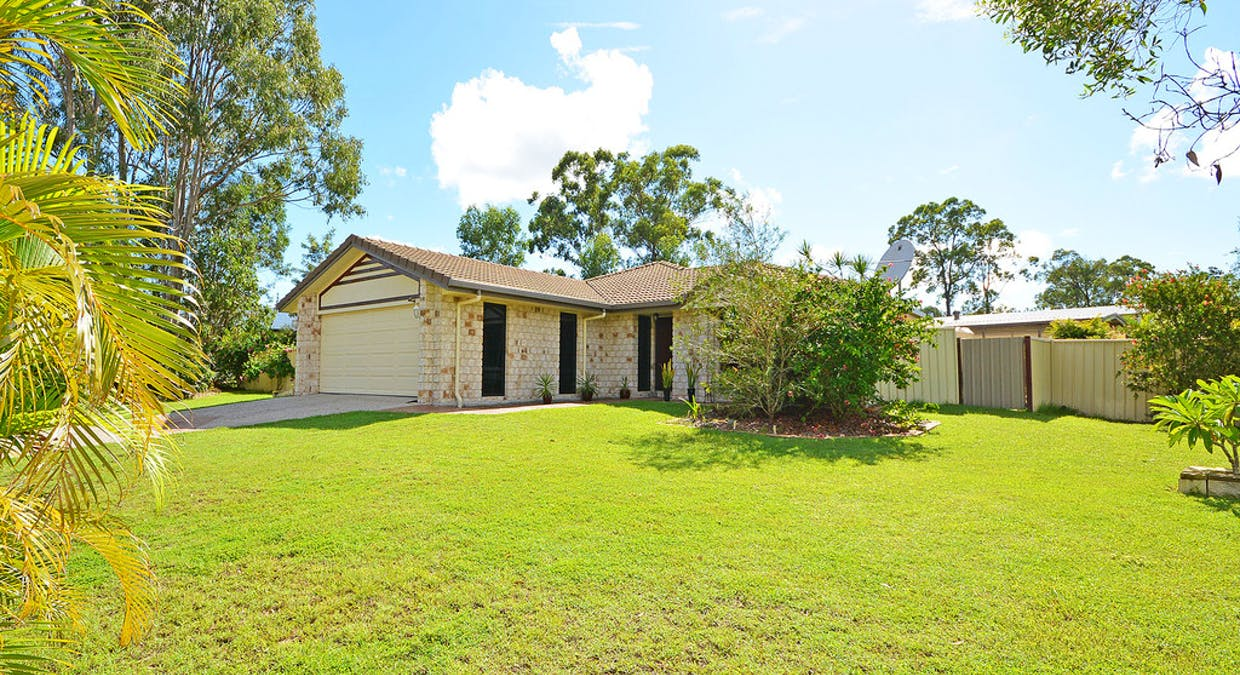 1 Brypat Close, Burrum Heads, QLD, 4659 - Image 20