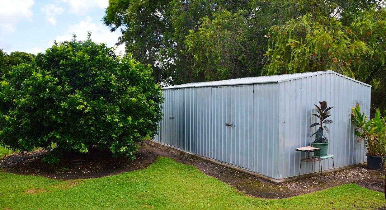 24 Martha Street, Howard, QLD, 4659 - Image 8