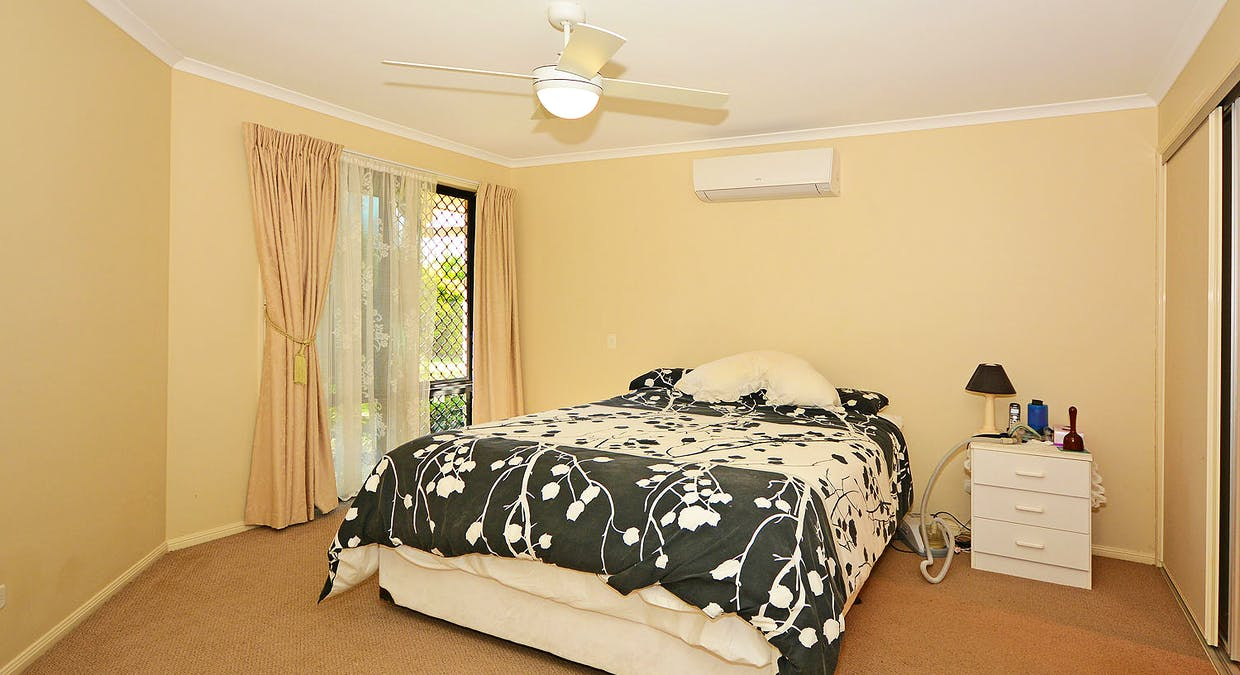 1 Brypat Close, Burrum Heads, QLD, 4659 - Image 13