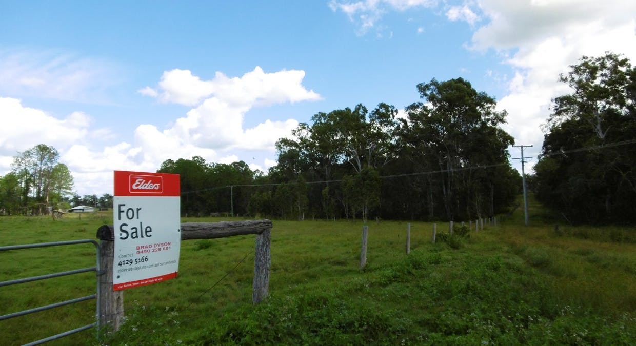 One Eighty Five Rd, Howard, QLD, 4659 - Image 3