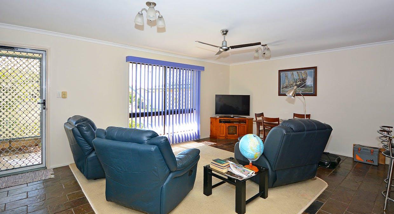 57 Riverview Drive, Burrum Heads, QLD, 4659 - Image 18