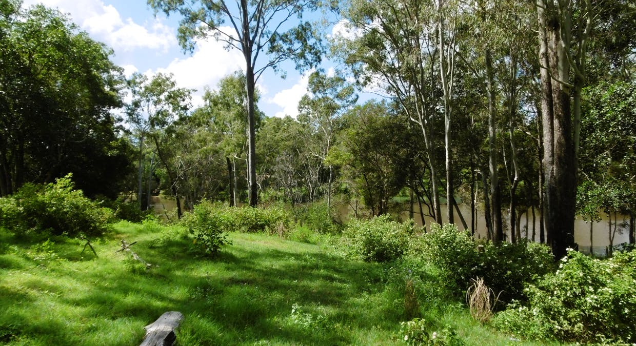 One Eighty Five Rd, Howard, QLD, 4659 - Image 17