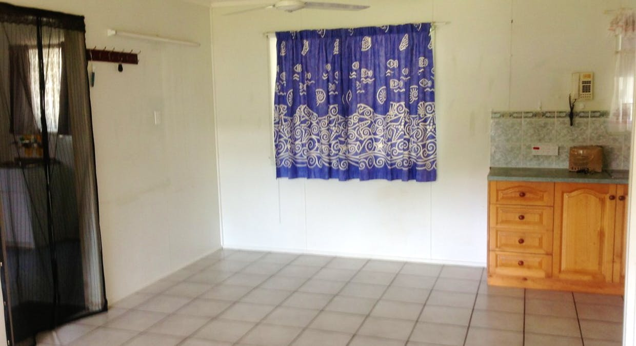 33 Riverview Drive, Burrum Heads, QLD, 4659 - Image 4