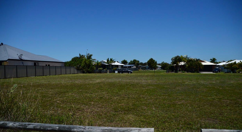 58 Traviston Way, Burrum Heads, QLD, 4659 - Image 7