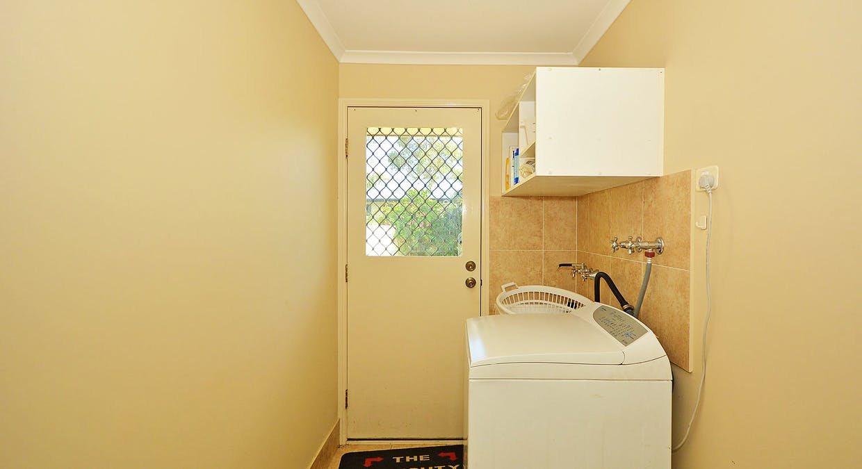 1 Brypat Close, Burrum Heads, QLD, 4659 - Image 12