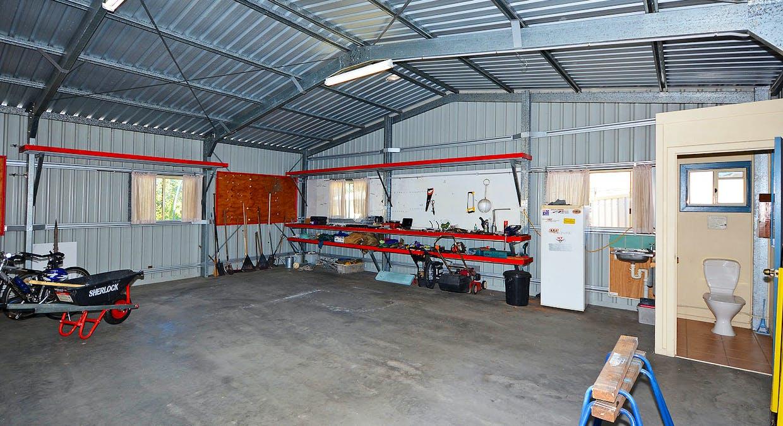 57 Riverview Drive, Burrum Heads, QLD, 4659 - Image 23