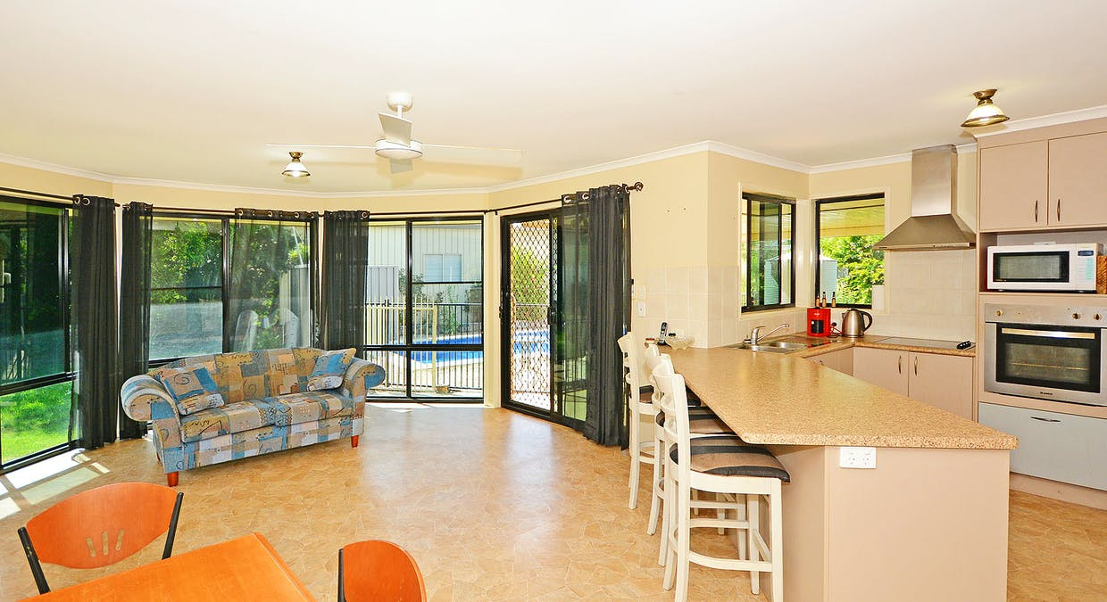 1 Brypat Close, Burrum Heads, QLD, 4659 - Image 26