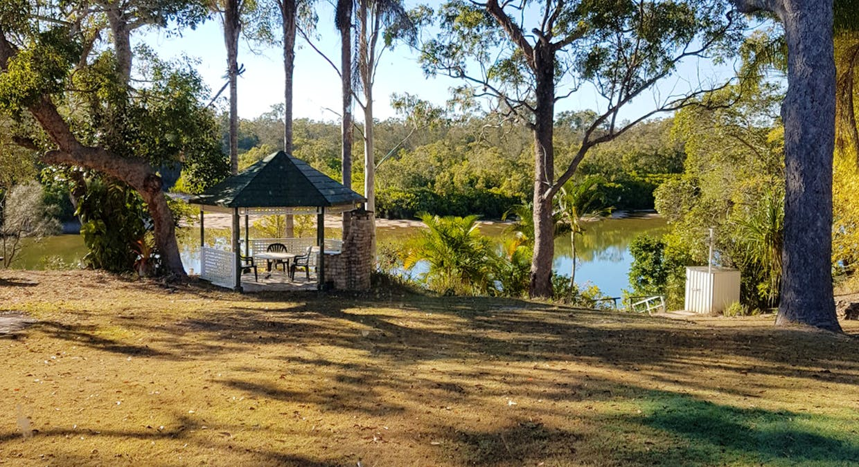 290 Pacific Haven Circuit, Pacific Haven, QLD, 4659 - Image 10