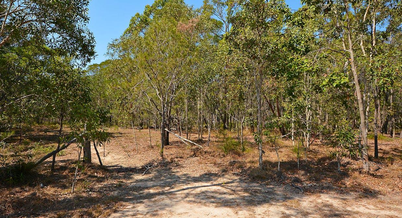 24 Keen Road, Howard, QLD, 4659 - Image 26