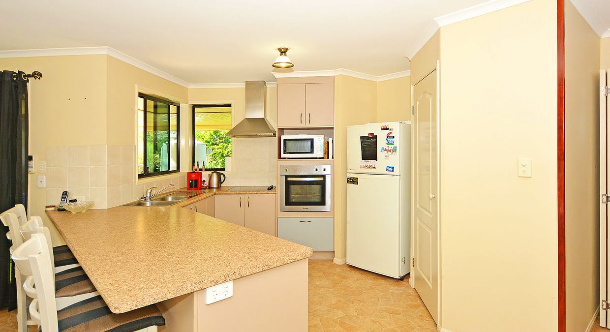 1 Brypat Close, Burrum Heads, QLD, 4659 - Image 25