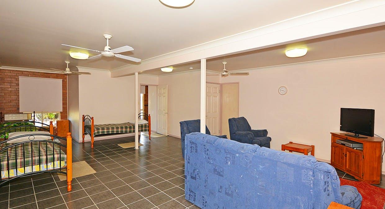 14 Travis Road, Burrum Heads, QLD, 4659 - Image 23