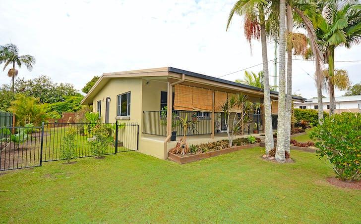 96 William St, Howard, QLD, 4659 - Image 1