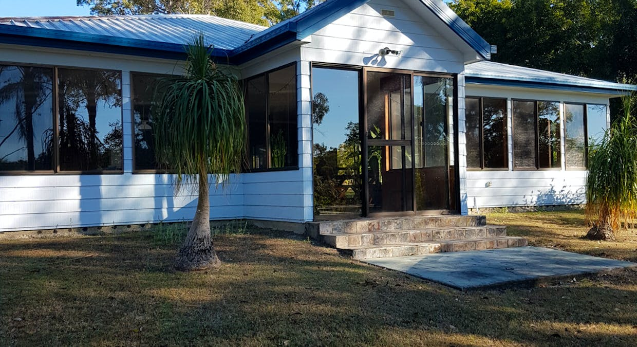 290 Pacific Haven Circuit, Pacific Haven, QLD, 4659 - Image 4