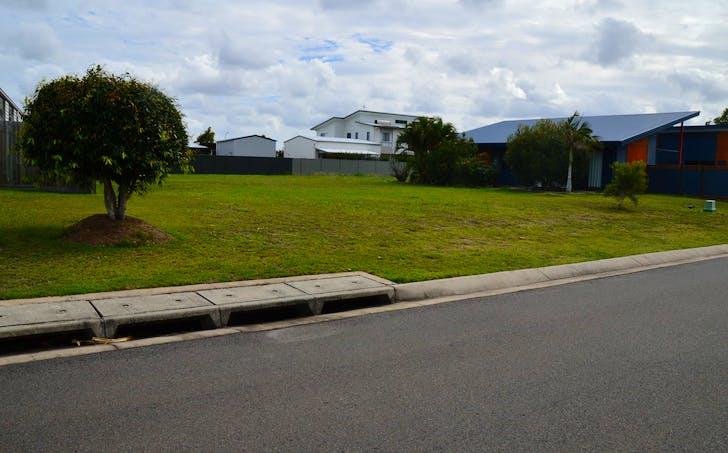 29 Traviston Way, Burrum Heads, QLD, 4659 - Image 1