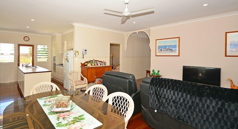 26 Hoffman Street, Burrum Heads, QLD, 4659 - Image 4