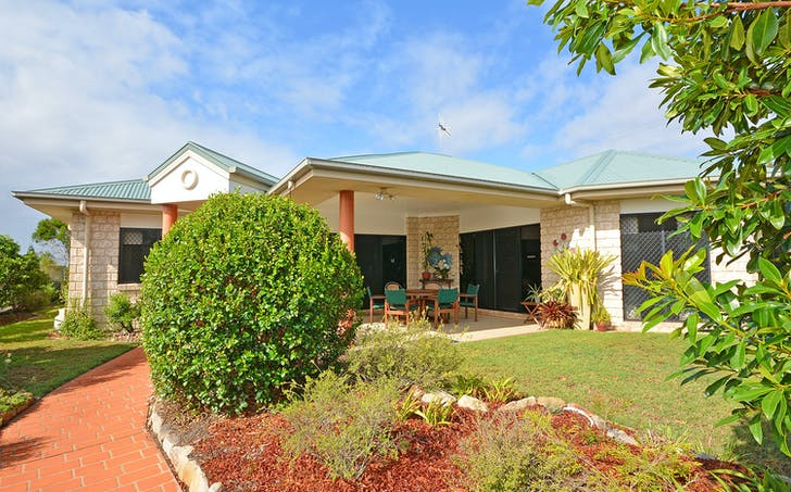 30 Traviston Way, Burrum Heads, QLD, 4659 - Image 1