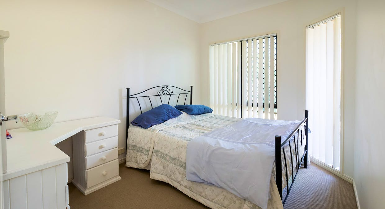 4 Oyster Court, Toogoom, QLD, 4655 - Image 4