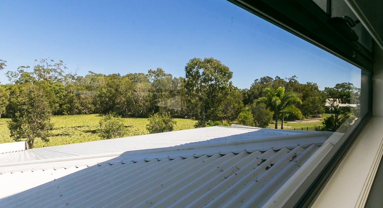 56 Sunrise Crescent, Burrum Heads, QLD, 4659 - Image 22