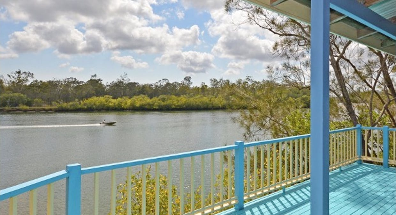 17 Jacqueline Drive, Pacific Haven, QLD, 4659 - Image 2
