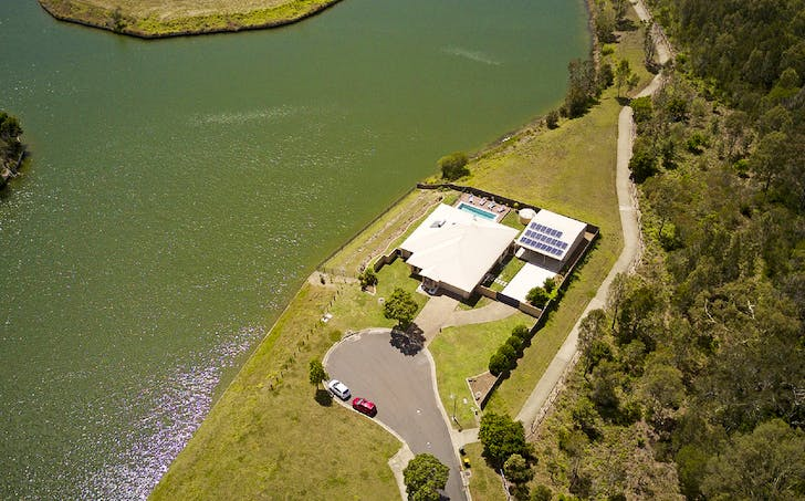 17 Clearwater Crescent, Toogoom, QLD, 4655 - Image 1