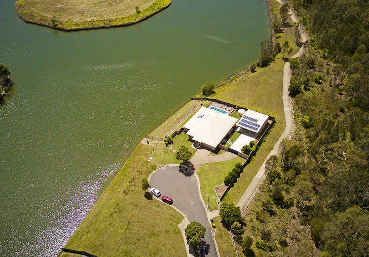 17 Clearwater Crescent, Toogoom, QLD, 4655