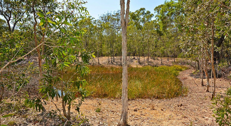 24 Keen Road, Howard, QLD, 4659 - Image 25