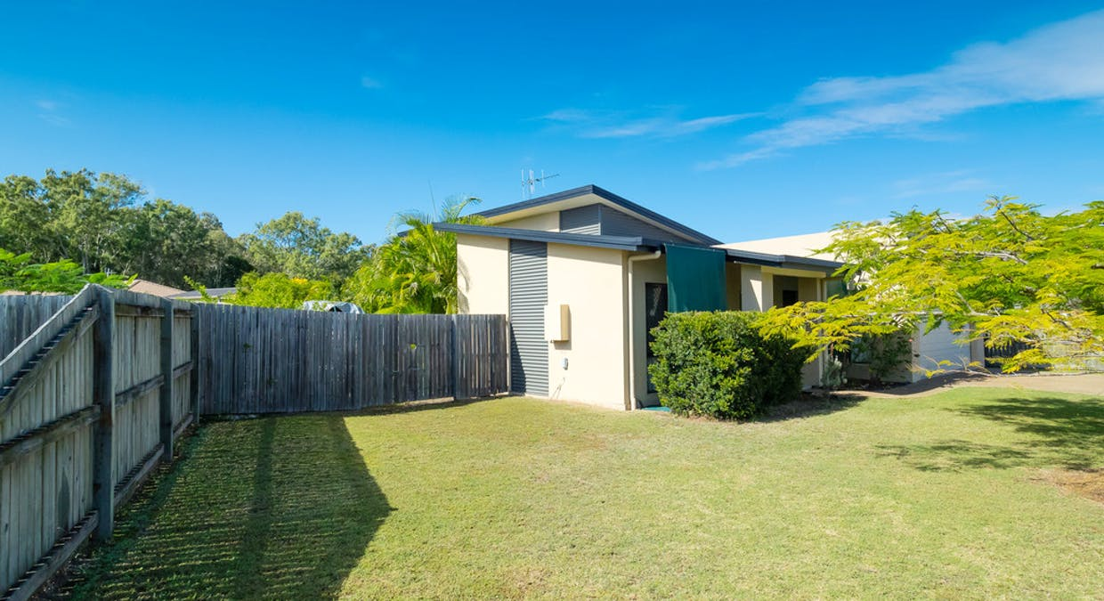 4 Oyster Court, Toogoom, QLD, 4655 - Image 17