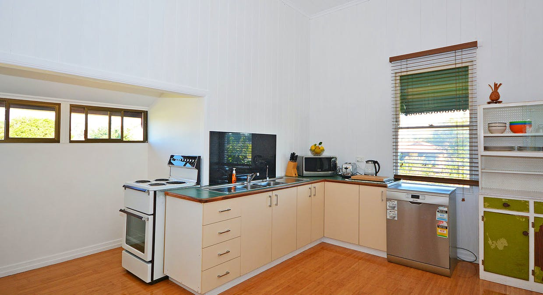 36 Robertson St, Torbanlea, QLD, 4662 - Image 24