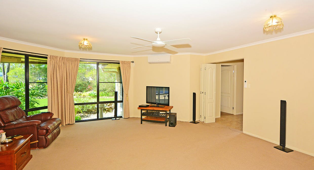 1 Brypat Close, Burrum Heads, QLD, 4659 - Image 11