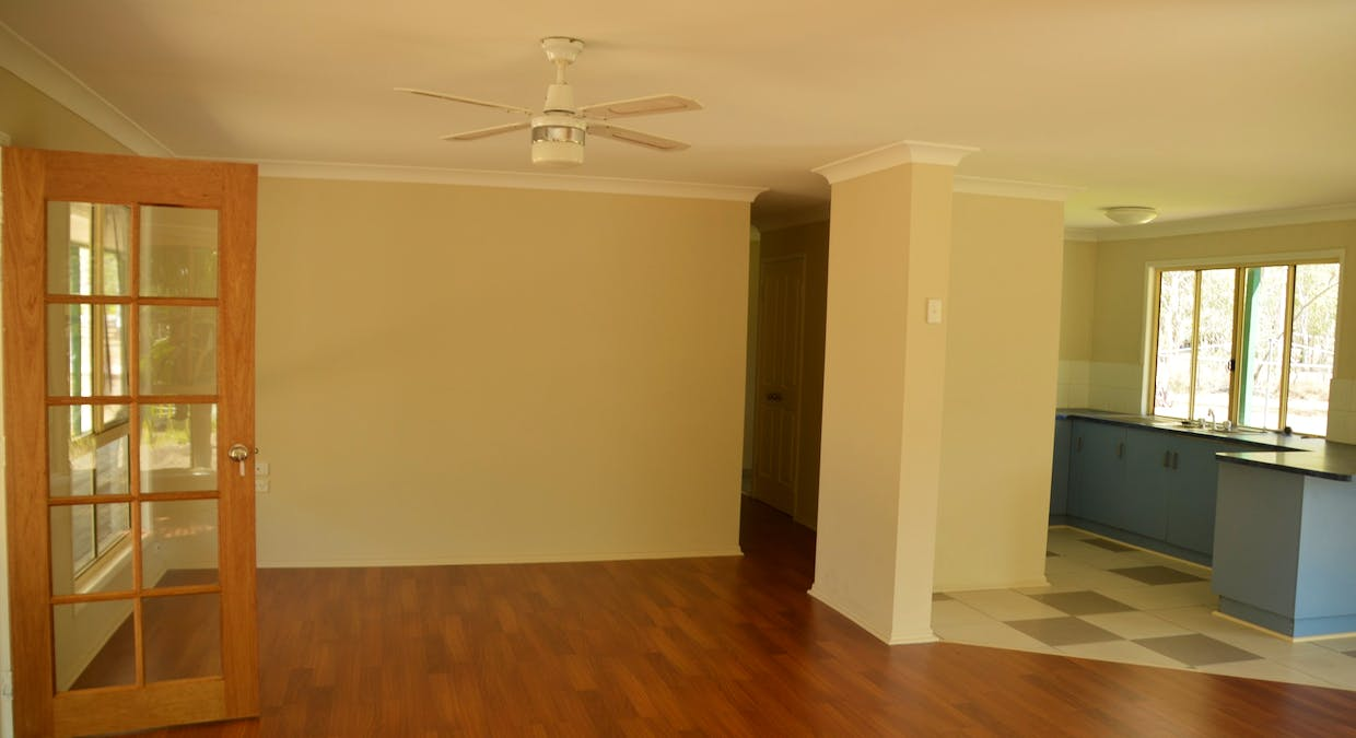 59 Pacific Haven Drive, Howard, QLD, 4659 - Image 3