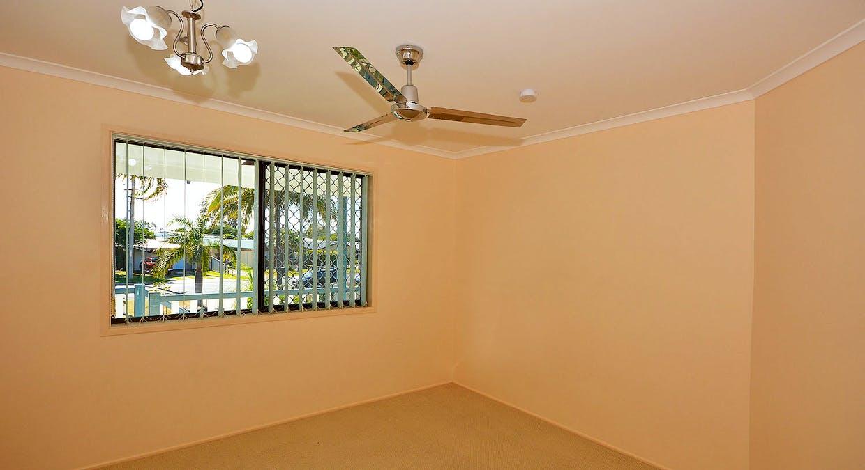 57 Riverview Drive, Burrum Heads, QLD, 4659 - Image 10