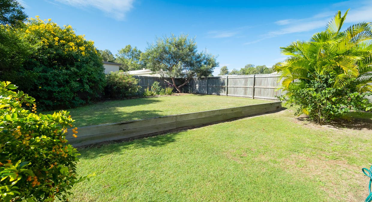 4 Oyster Court, Toogoom, QLD, 4655 - Image 14
