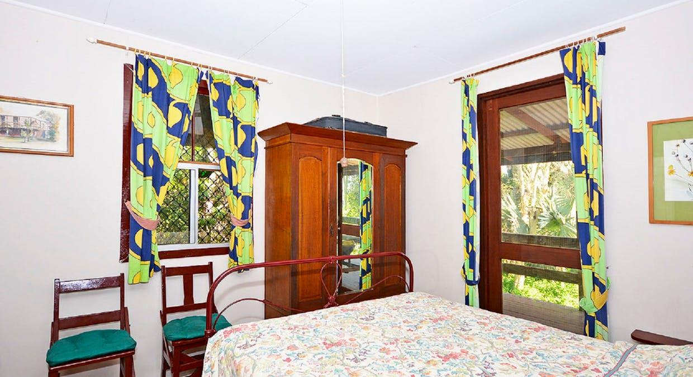 7 Dudley Street, Burrum Heads, QLD, 4659 - Image 8