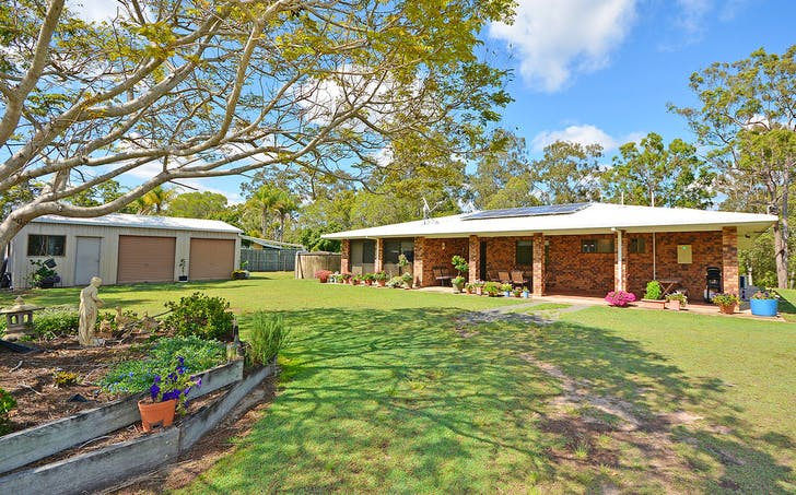 20-22 South Heath Road, Burrum River, QLD, 4659 - Image 1