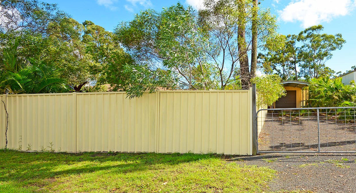 1 Brypat Close, Burrum Heads, QLD, 4659 - Image 5