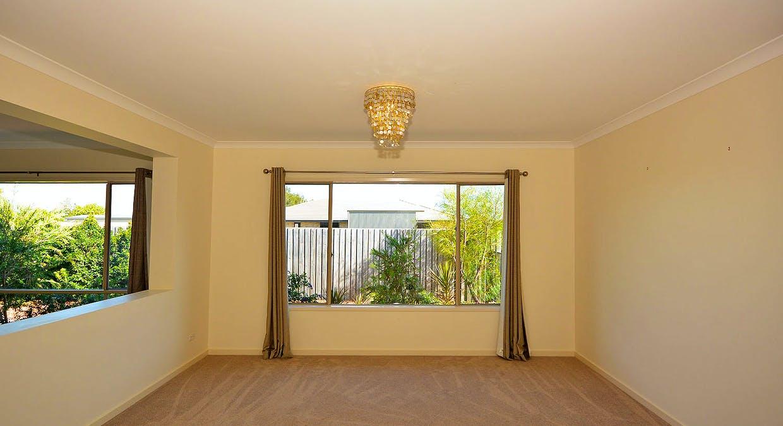 67 Beach Drive, Burrum Heads, QLD, 4659 - Image 24