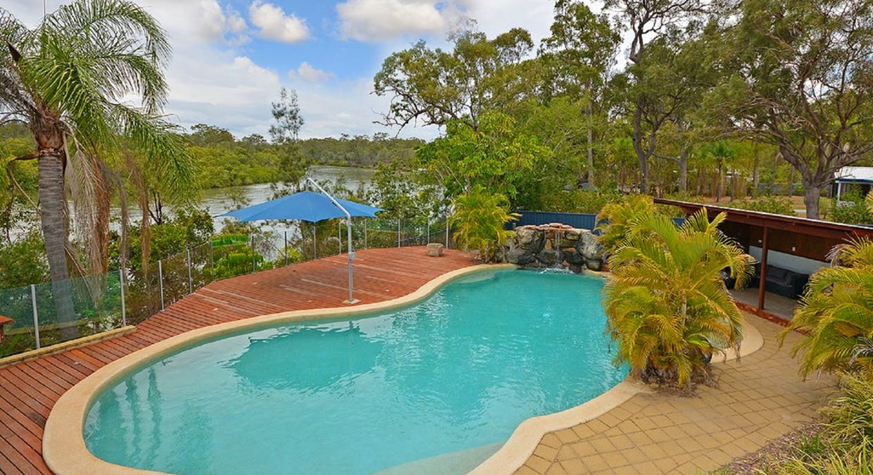 288 Pacific Haven Circuit, Pacific Haven, QLD, 4659 - Image 21