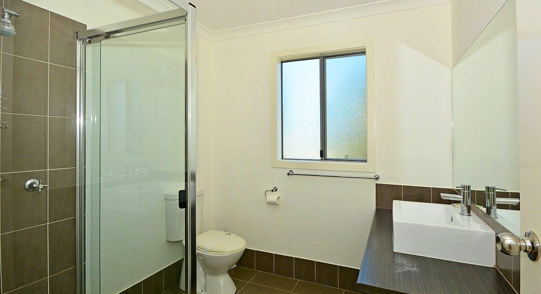 2 Tamarind Close, Burrum Heads, QLD, 4659 - Image 25