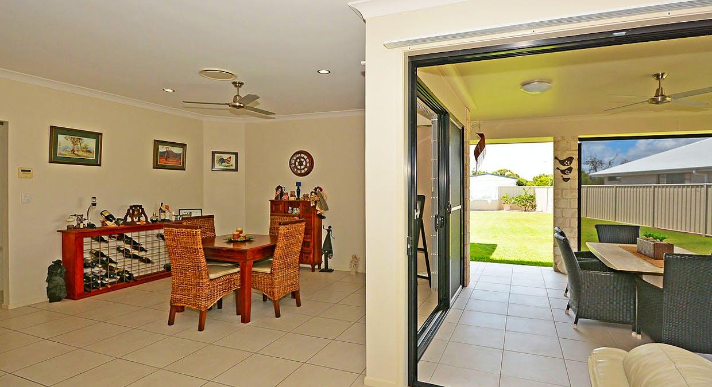 12 Tulipwood Drive, Burrum Heads, QLD, 4659 - Image 19