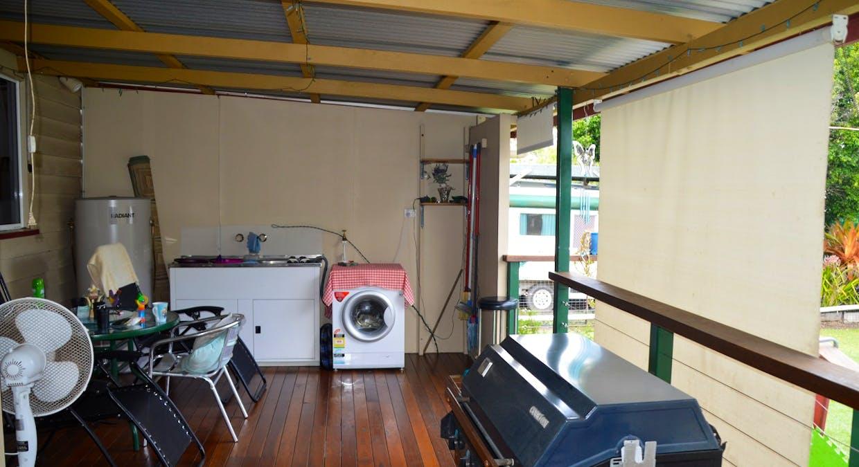 24 Martha Street, Howard, QLD, 4659 - Image 13
