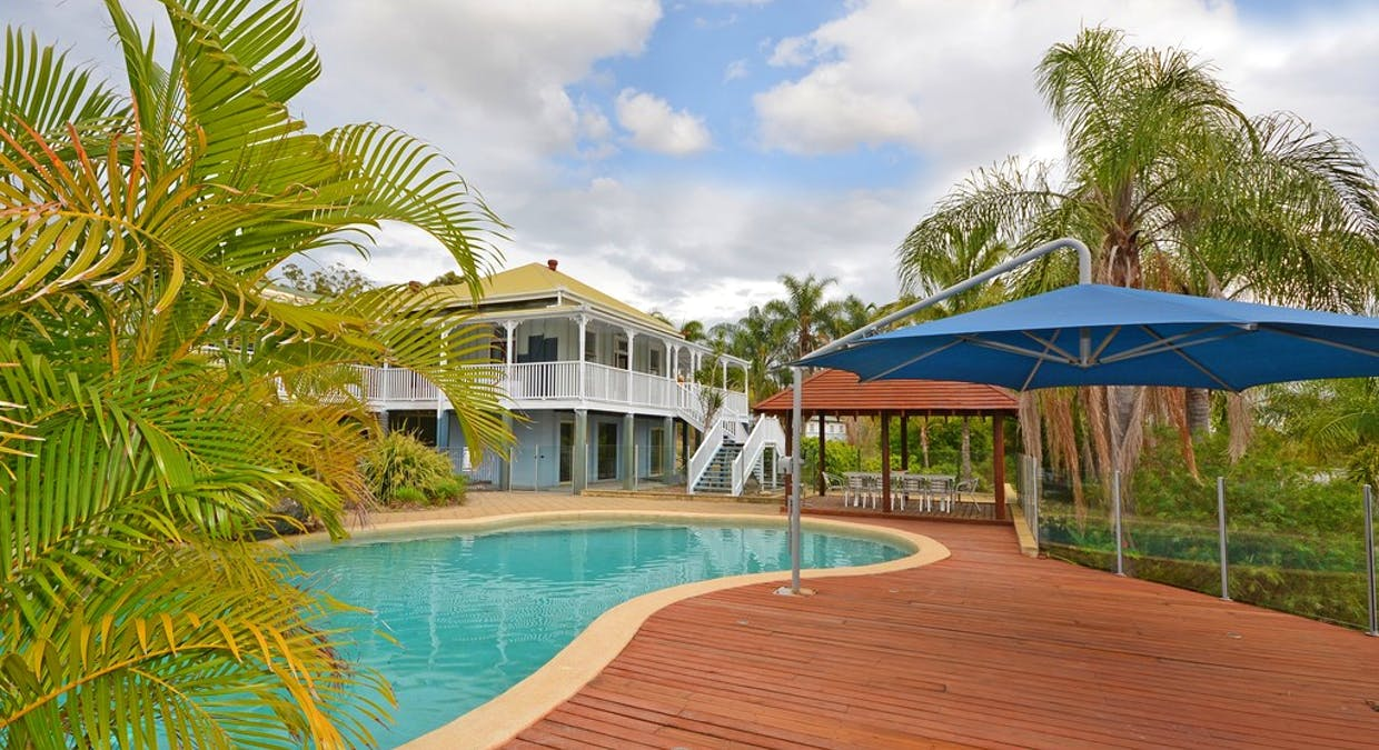 288 Pacific Haven Circuit, Pacific Haven, QLD, 4659 - Image 1