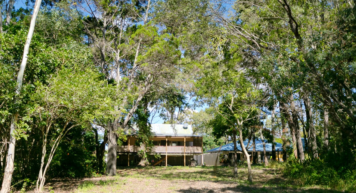 36 Kingfisher Parade, Toogoom, QLD, 4655 - Image 25