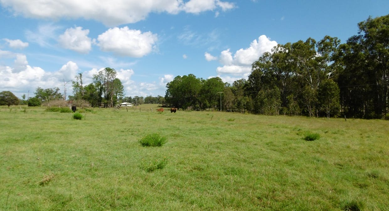 One Eighty Five Rd, Howard, QLD, 4659 - Image 8