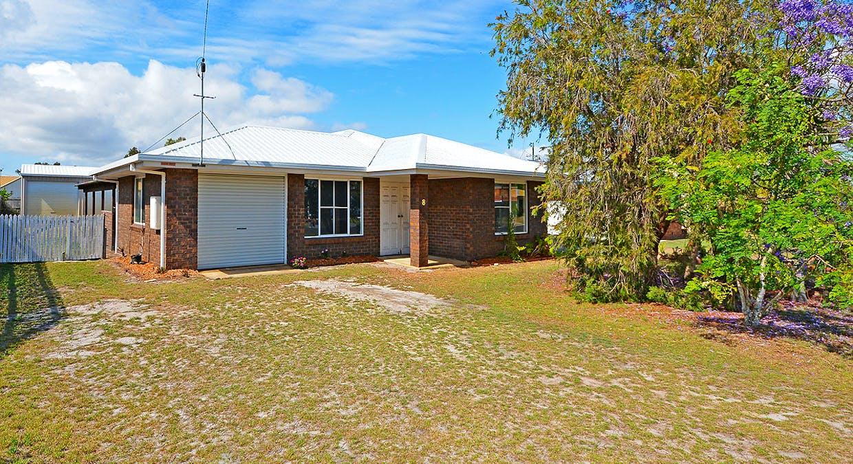 8 Cassia Street, Burrum Heads, QLD, 4659 - Image 1