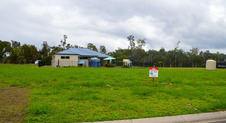 10 Sandcastles Circuit, Burrum Heads, QLD, 4659 - Image 5