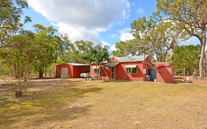 405 Pacific Haven Circuit, Pacific Haven, QLD, 4659 - Image 1