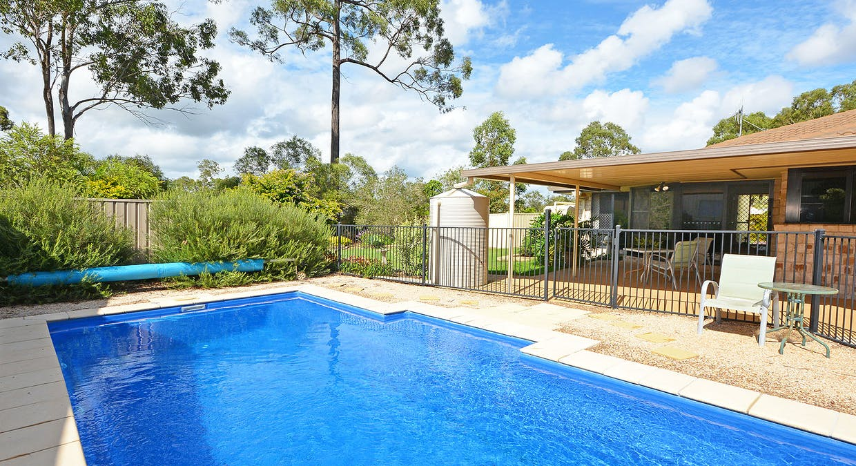 1 Brypat Close, Burrum Heads, QLD, 4659 - Image 3