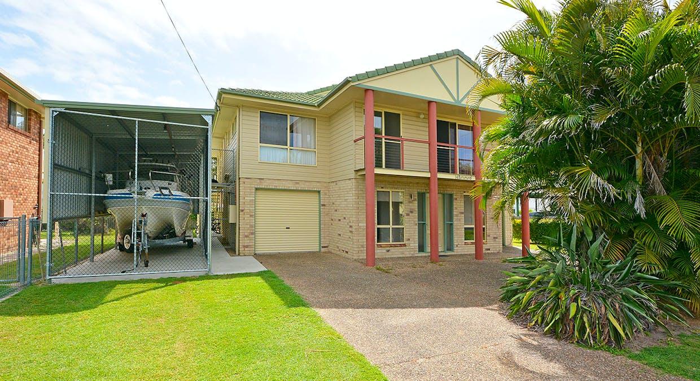 14 Travis Road, Burrum Heads, QLD, 4659 - Image 9