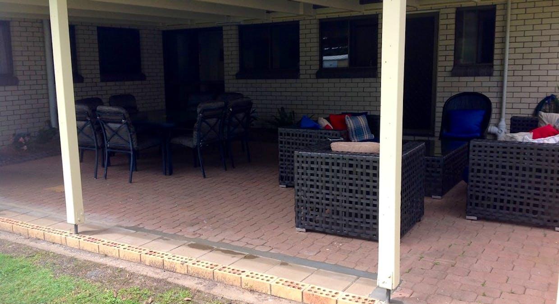 75 Burrum Street, Burrum Heads, QLD, 4659 - Image 18